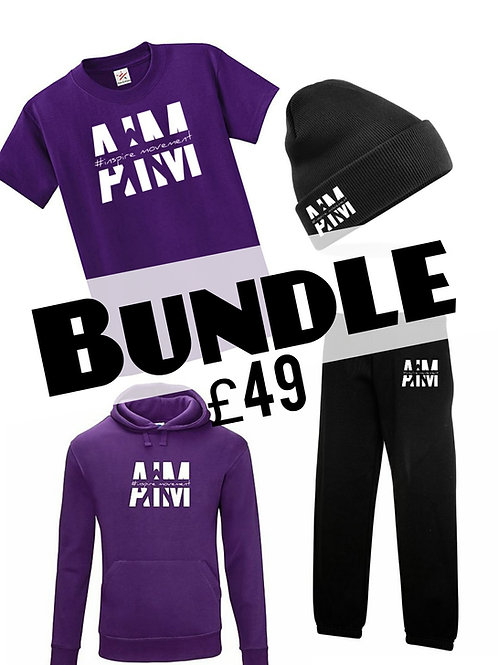 AiM BUNDLE