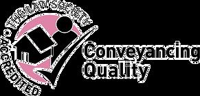 Accredited%20CQ_logo%20rgb_edited.png