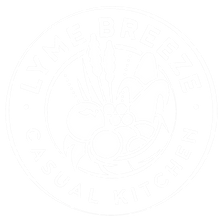 Lyme-Breeze_CK_Logo_2021-08_edited_edite