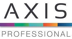AXIS 5 Refined.jpg