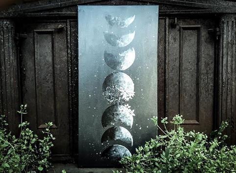 Lunar-tic