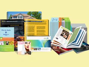 Book & Magazine Publishing