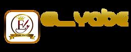 Elyabe printing and branding awka Nigeria Logo.p