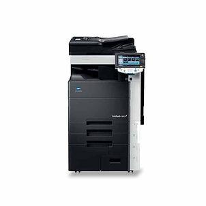 DI Printing machine.jpg