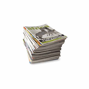 Paper printing nigeriamachine.jpg