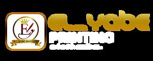 Elyabe printing and branding awka Logo 1