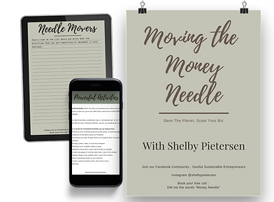 Moving the Money Needle Promo Graphic (1