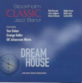 CD_CJB_Dreamhouse_Omslag_Framsida.jpg