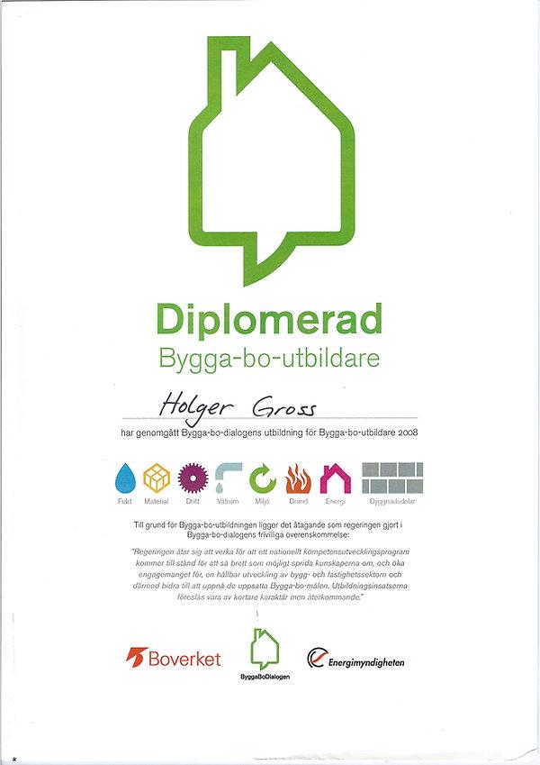 Diplom_Hogge_ByygaBo.jpg