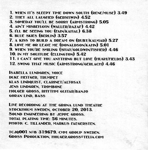 CD-TCJQ_Omslag_Baksida.jpg