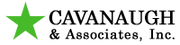 CA_Side_Logo_MK-(Draft).png