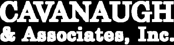 CA_Logo_MAIN.png