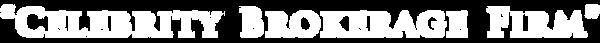 CA_Logo_SUB.png