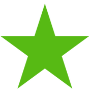 CA_Logo_STAR.png