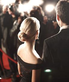 Couple on Red Carpet_edited_edited.jpg
