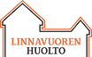lv-logo-musta.png
