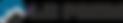 leprom-logo-uusi.png