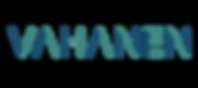 topbar-logo2.png
