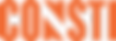 800px-Consti_logo.svg.png
