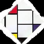 logo vitrail artisanat création.png