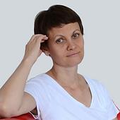 Татьяна Меркульева 1_edited_edited.png