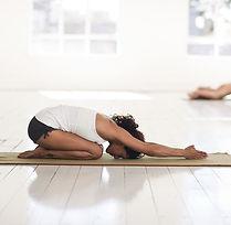 yoga-2959214_1920_edited.jpg