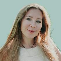 Виктория Горчилина_edited.png