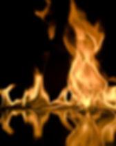 fire-2266566_1920_edited.jpg