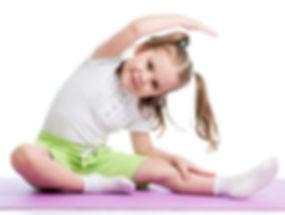 гимнастика для детей_edited.jpg