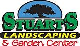 2020 Stuarts Landscaping.jpg
