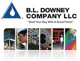 BL_Downey logo_B.PNG