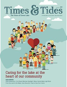 GLA_Times&Tides2020.png
