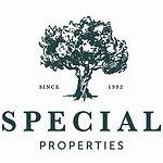 Special properties 400 x 400 LinkedIn (1