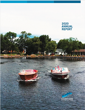 2020AnnualReport_Cover.png