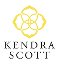 ks logo 2.png