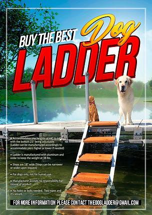 dog ladder ad 2.jpg