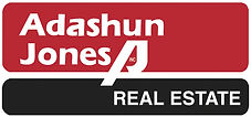 Adashun Jones RE 186-K.jpg