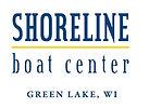 shoreline logo.jpg
