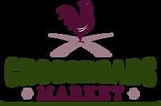Crossroads Market Logo RGB.png
