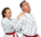 Hapkido-Little.png