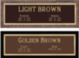 bronzecolorsbrowns_edited-3.jpg