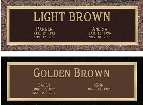 bronzecolorsbrowns_edited-3.jpg