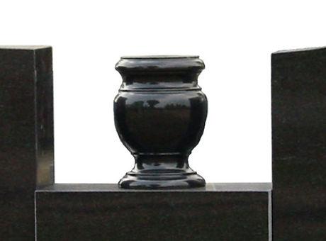 monument3 (1)_edited-1.jpg