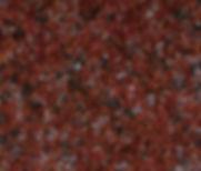 44-Wausau-Red.jpg