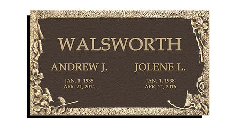 walsworthweb_edited-1.jpg