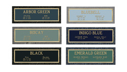 bronzecolorsBLUES.jpg