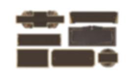 bronzenicheplatecollage.jpg