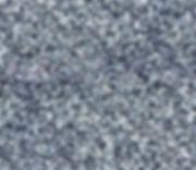 29-Medium-Barre-Grey.jpg