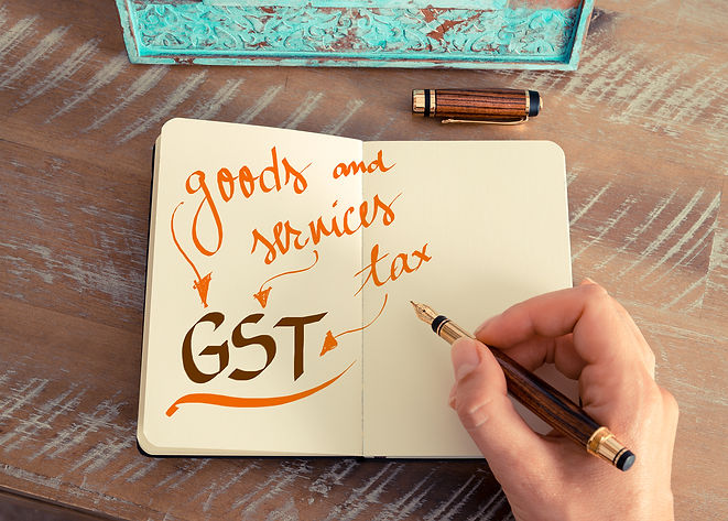 bigstock-Business-Acronym-Gst-Goods-And-