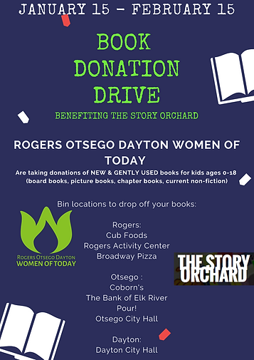 RODWT Book Drive  Facebook Ad.png
